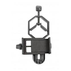 Porte oculaire 42 mm T pour coulant 50.8 mm