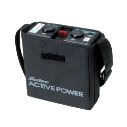 Alimentation portable 12 V SG1000
