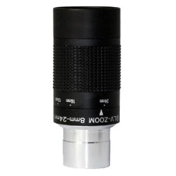 Oculaire LV 8-24 Zoom