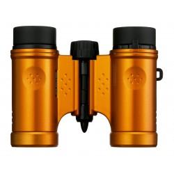 Réducteur de focale pour VMC