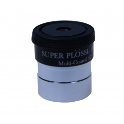 Oculaire Super Plossl 10 mm coulant 31.75 mm