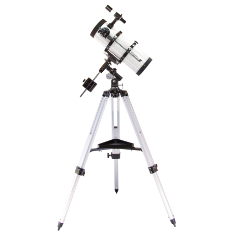 Télescope BELLATRIX 130/1000 EQ2