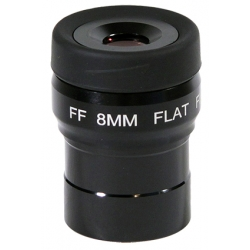PERL FLAT FIELD 8 mm
