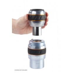 Porte filtre ø 50 mm pour reducteur de focale ED